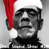 Dead Sound Show # 195