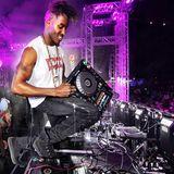 SeratoCast Mix 68 - DJ Ruckus