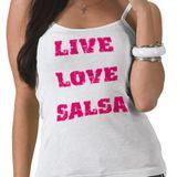Salsa Mix 143 2011 - Dj M-E