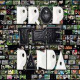 Prop The Panda