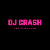 DJ Crash live at Spire August 8 2018