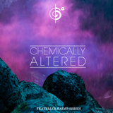 Chemically Altered Traveler