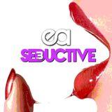 Seductive #3