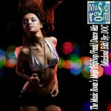 The Music Room's Mega (HipHop/Funk) Dance Mix (Mixcoud Edit) By: DOC 12.01.12