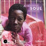 A Tasteful Soul Alternative (from vinyl only)