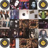 Pc Mix Vol.59(Dead Or Alive Mix)