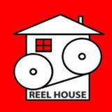 Live from the dog house on www.reelhousefm.com ( 09/01/2013 )