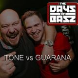 Tone VS Guarana ( Days of basz 22/04/2016 ) Live set