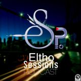Eltho's Sessions Podcast Guest Mix By  DJ Des (Ral Records)