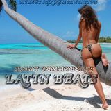 Latin Beats (Primer Volumen - First Volume)