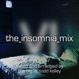 Insomnia Mix - Episode 6