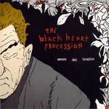 The Black Heart Procession - 'A Cry for Love'