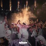 ڭليثرGlitter٥٥ invite l'ATLAS ELECTRONIC FESTIVAL avec Amor Satyr et Roald Wild - 23 Avril 2018