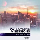 Lucas & Steve — Skyline Sessions 011
