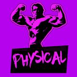 Physical - Mix 2