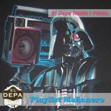 El Depa Radio   Piloto