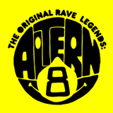 Altern 8-Live PA@Shellys Laserdome Car Park, 15/9/1991