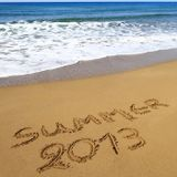 Summer 2013 Pop House Session