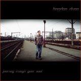 Bogdan Duna - Journey Trough Your Soul [13.12.2009 mix]