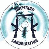 DREmixAD ( preview )