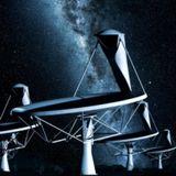 Zerosphere Systems Transmission #4