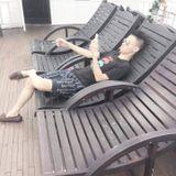 Việt Mix - Yêu 5 ft Hạnh Phúc Cuối Cùng - Tropical House ♥♥♥