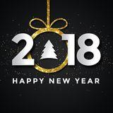 Nerd New Year 2018 - Par 4 of 8 (Dance)