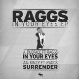 RAGGS - SUB FM - 13th DEC 2012