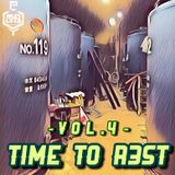 Time to R3st vol 4