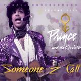 Purple Underground Vol. 5 CD 3 & 4