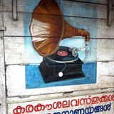 WELCOME TO INDIA - MVDX radio show n°33 - 15/12/10 - radio FMR 89.1