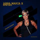 BFMP #243   Anna Maria X   27.06.2014
