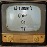 Grime On TV