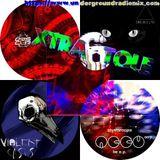 AcidCore on UnderGroundRadioM!X