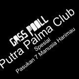 [RF]™  26-07-2015 Putra PalmaClub