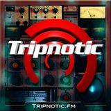 Tripnotic Downtempo Podcast No. 6 February 2011