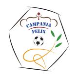 Tutti in Campo con Campania Felix #5 // 22.11.2017
