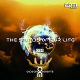 The Sounds Of Our Life #014
