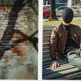 "AV Archives 001 ""Tamara - Сocaina Vitamina mix (flexipop, microwave, post punk)/16.11.2009"""