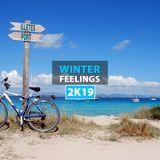 Winter feelings 2k19 - El Hinverno suave