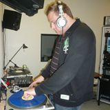 Vomatron@Tweak.FM.Feb-2011