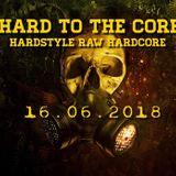 Inner Demon @ Hard 2 The Core 16.06.18