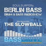 Berlin Bass 061 - The Slowball Vol 3