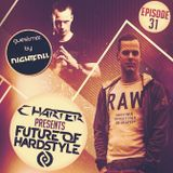 FoH31 By Charter Ft. Nightfall Guestmix