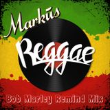 Bob Marley - Remind Mix