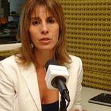 Susana Andrada (Pte del Centro de Educacion Al Consumidor) Economia De Bolsillo
