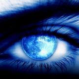 "DJane Soundz ""Eyecatcher"" 2h Techno Mix"
