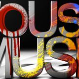 mix house deep house octobre 2015