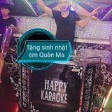 Việt Mix _Mong Kiếp Sau Vẫn Là AE FT Tuyệt Tình Ca ( CMSN E Quân Ma ) _ Vương Quốc MIX