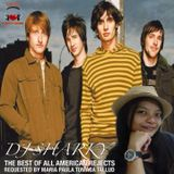 The Best of All American Rejects